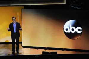 ABC introduced a new fall schedule that includes 14 new series. The announcement was made Tuesday in New York City.