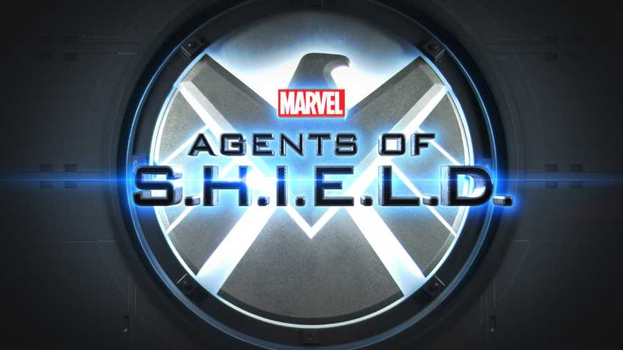 """MARVEL'S AGENTS OF S.H.I.E.L.D.""Clark Gregg reprises his role of Agent Phil Coulson from Marvel's feature films, as he assembles a small, highly select group of Agents from the worldwide law-enforcement organization known as S.H.I.E.L.D. Together they investigate the new, the strange and the unknown around the globe, protecting the ordinary from the extraordinary. Coulson's team consists of Agent Grant Ward (Brett Dalton), highly trained in combat and espionage&#x3B; Agent Melinda May (Ming-Na Wen), expert pilot and martial artist&#x3B; Agent Leo Fitz (Iain De Caestecker), brilliant engineer&#x3B; and Agent Jemma Simmons (Elizabeth Henstridge), genius bio-chemist. Joining them on their journey into mystery is new recruit and computer hacker Skye (Chloe Bennet)."
