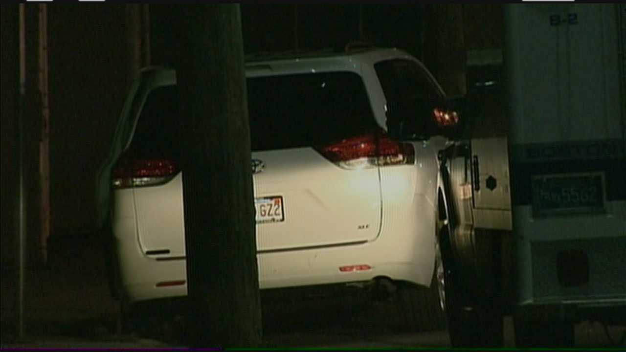 Girl, 16, found after home invasion, kidnapping