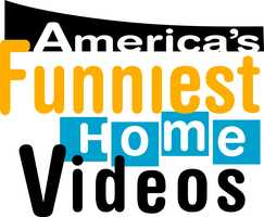 """AMERICA'S FUNNIEST HOME VIDEOS""""America's Funniest Home Videos"" begins its 24th season by flaunting what has made it the longest running primetime entertainment show in ABC history -- videos that are genuinely funny. Host Tom Bergeron is back with an abundant supply of fresh clips that will have families laughing from coast to coast. There have been many imitators, but there is only one ""America's Funniest Home Videos."""