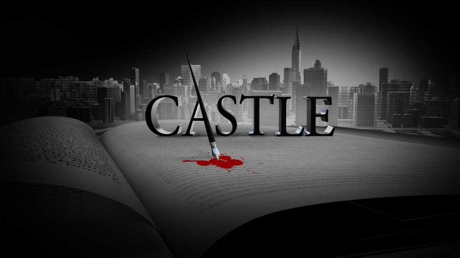 """CASTLE"" (Season 6)When viewers first met Richard Castle, a famous mystery novelist, he was creatively blocked. But when the NYPD questioned him about a series of murders staged to imitate crime scenes from his books, Castle found inspiration in NYPD Detective Kate Beckett, a bright and aggressive homicide detective. Though they instantly clashed, sparks of another sort began to fly, leading both to danger and a hint of romance. They continued to investigate strange homicides in New York -- combining Castle's writer intuition and Beckett's creative detective work. Then, after four seasons of ""will they"" or ""won't they,"" Castle and Beckett finally gave into their feelings towards each other as a couple this past season. For Season 6, the fun and conflict for this crime-solving dynamic duo will continue to escalate as they navigate new chapters in their lives."