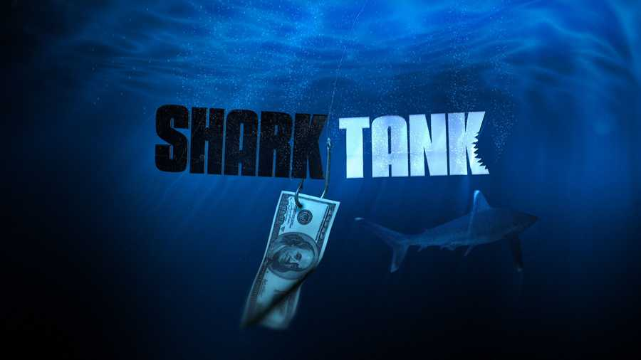 """SHARK TANK""The critically-acclaimed business-themed show, ""Shark Tank,"" is back for a fifth season, with the Sharks continuing the search to invest in the best businesses and products that America has to offer."