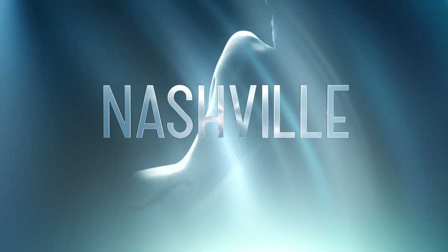 """NASHVILLE"" (Season 2)Set against the backdrop of the Nashville music scene, ""Nashville"" follows Rayna Jaymes, a star at her peak, and Juliette Barnes, who is on the rise. When their record label sends them out on tour together after a hit single, both women face personal and professional challenges as they navigate their paths as artists and individuals. Surrounding them and often complicating their lives are their family, friends and, in some cases, lovers, as well as the up-and-coming performers and songwriters trying to get ahead in the business."