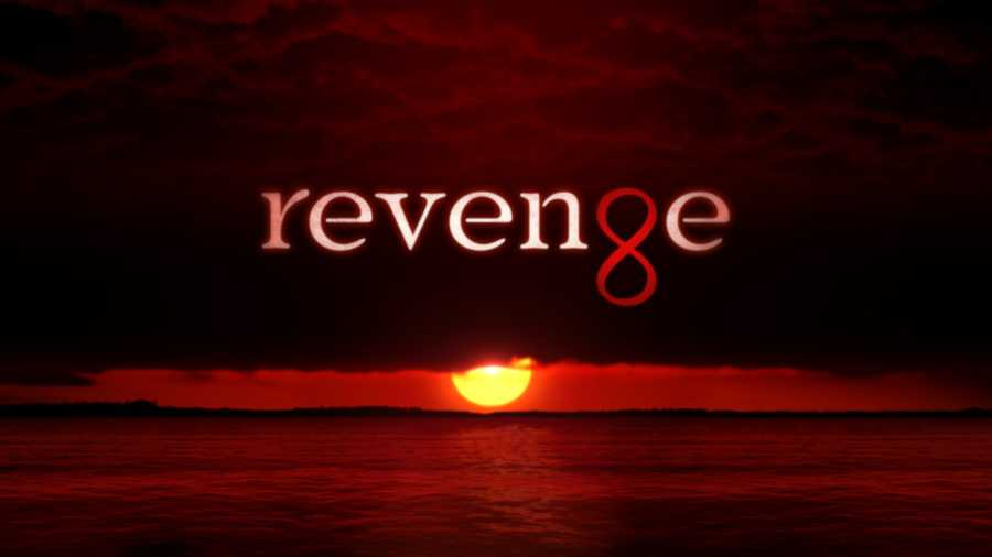"""REVENGE"" (Season 3) Emily Thorne (Emily Van Camp) is the newest arrival in the Hamptons. By all appearances, she's a friendly and sophisticated ""girl next door,"" but the exclusive world she's immersed herself in is tied to a dark family history, and Emily is anything but what she seems. After her father was framed for a horrific crime by neighbors he trusted and was sentenced to a life in prison, Emily never saw her father again and spent her childhood consumed by rage, loss and betrayal. Years later she returned to the Hamptons under an assumed identity with one endgame-REVENGE, every social overture a carefully planned chip at the foundation of her sworn enemies until their lives come crashing down around them. Now she must face the consequences of her actions and the havoc she has wreaked on those around her as she continues her fight to avenge her father's death."