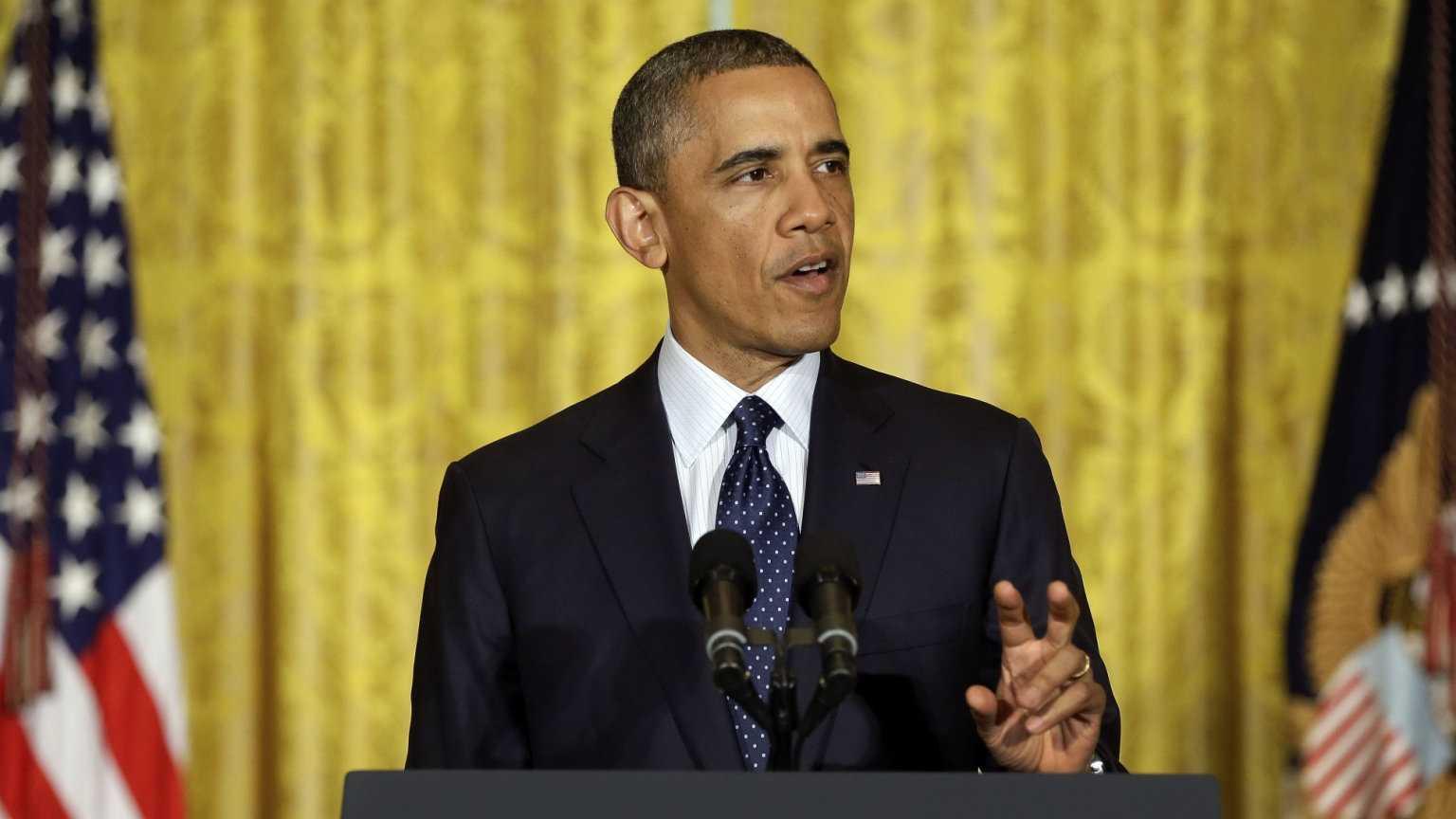 Obama IRS 051513 AP.jpg