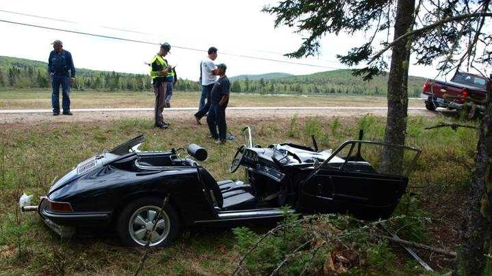 Dummer, NH Crash NHSP 051913.jpg