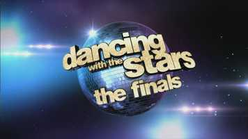 The two hour season finale will air Tuesday night at 9pm on WCVB Channel 5. POLL: CLICK HERE to vote who should win this season of DWTS