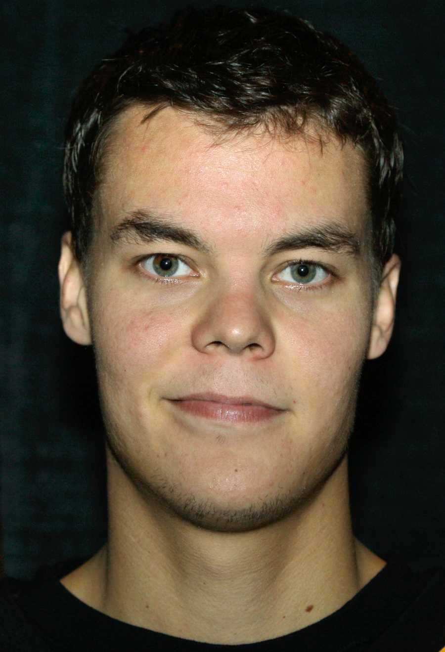 Rask was traded to the Bruins in June 2006.