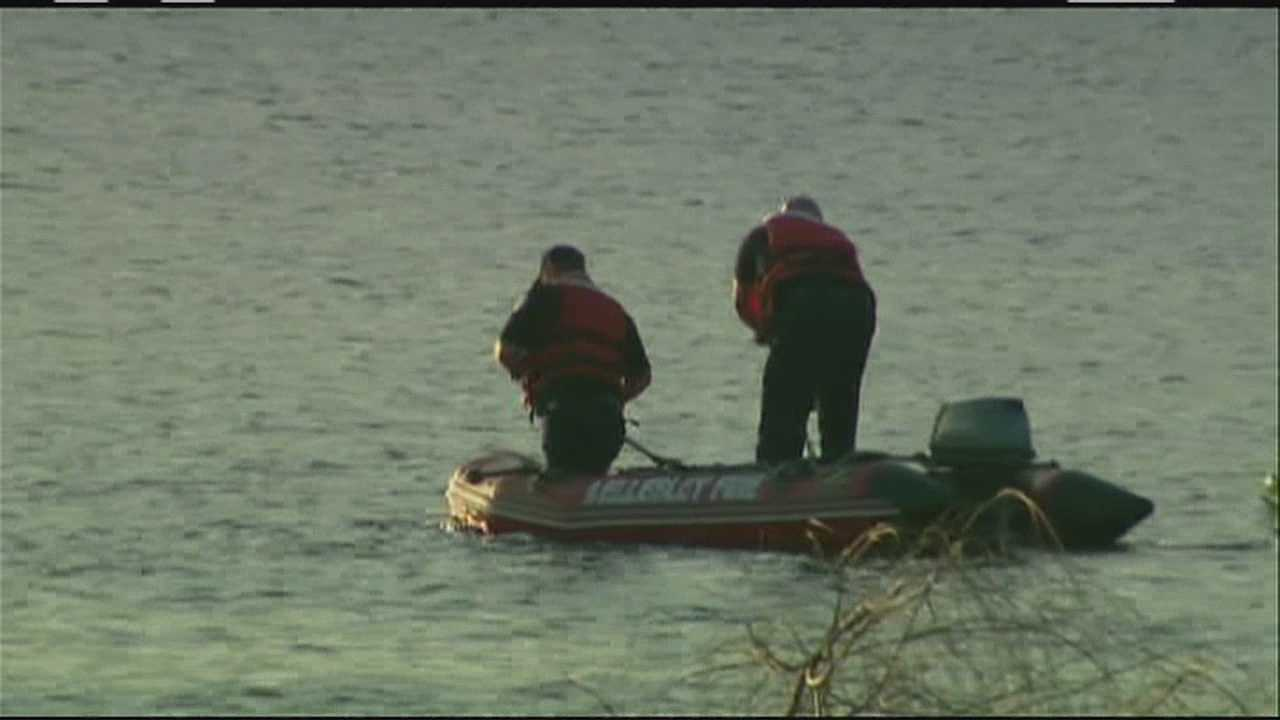 Child pulled from Morses Pond in Wellesley dies
