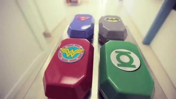 Hospital-Superheroes (2).jpg