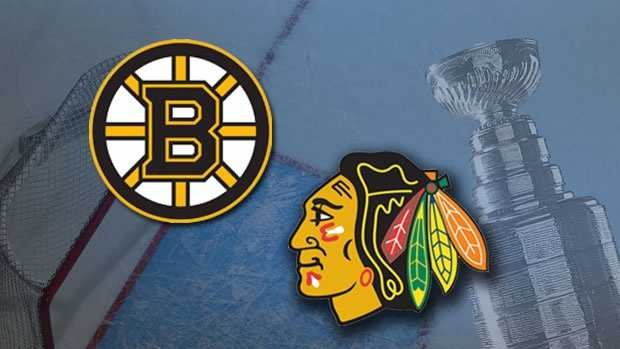 Bruins-Blackhawks-Stanley-Cup-Finals.jpg
