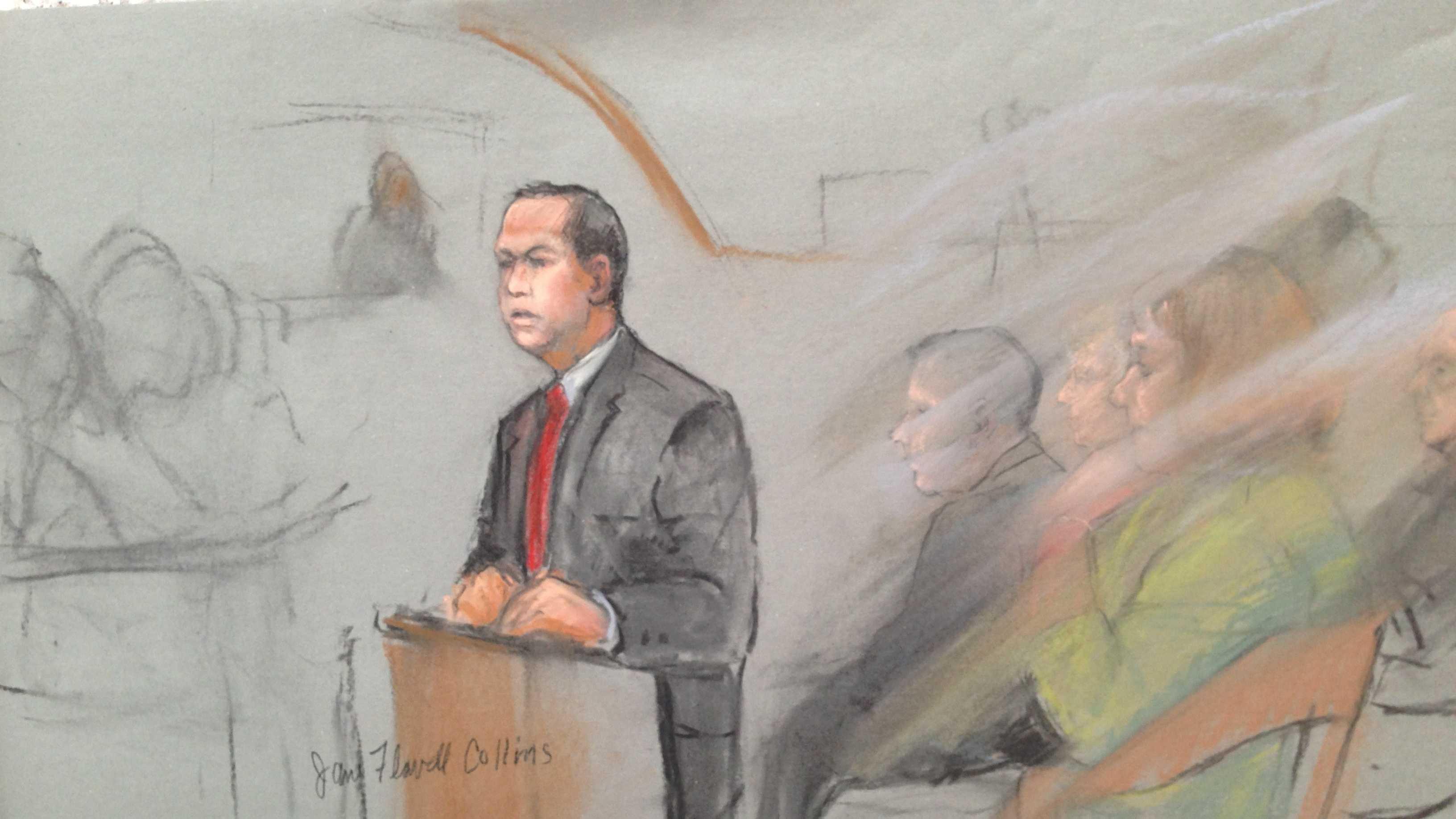 Bulger Opening Prosecutor.jpeg