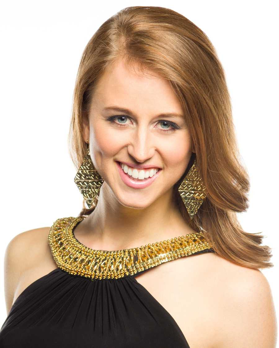 Morgan Berg is Miss Boston 2013.    Morgan is a 2009 graduate of Lakeville South High School and currently resides in Boston.  She is expected to graduate in December of this year from the University of Massachusetts Boston with a degree in Nursing.