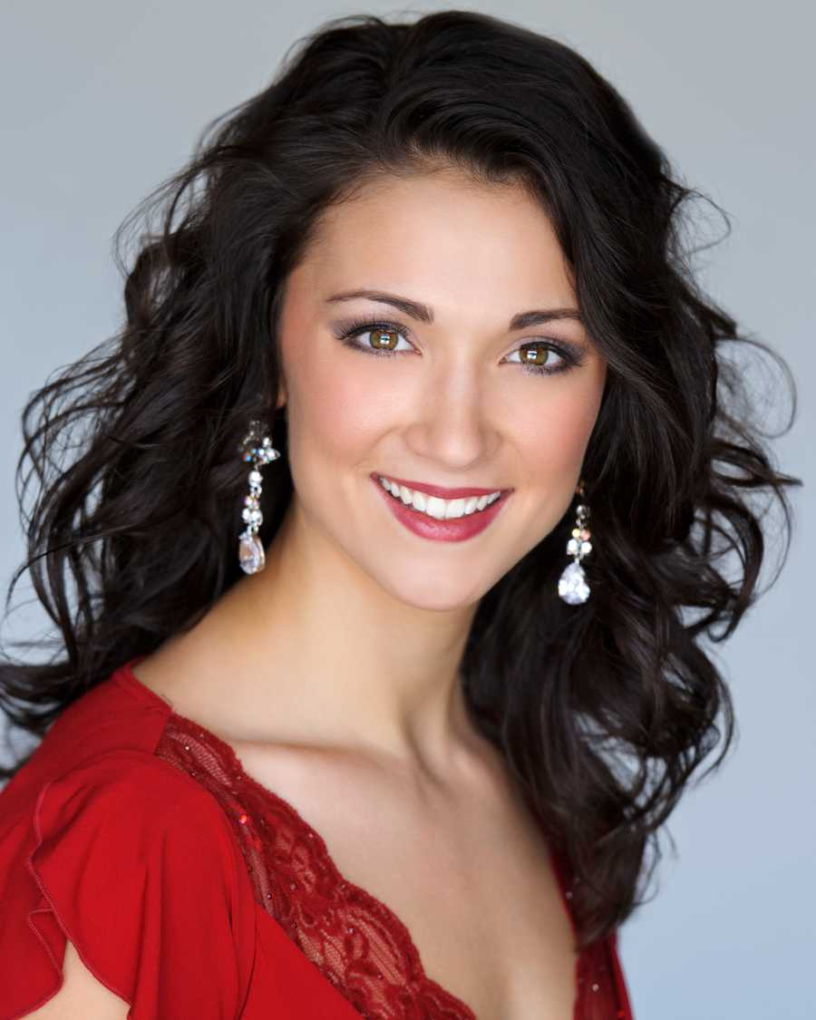 Meagan Fuller is Miss Plymouth County 2013.  A 2012 graduate of the University of Alabama where she majored in Communications with a minor in Women's Studies.