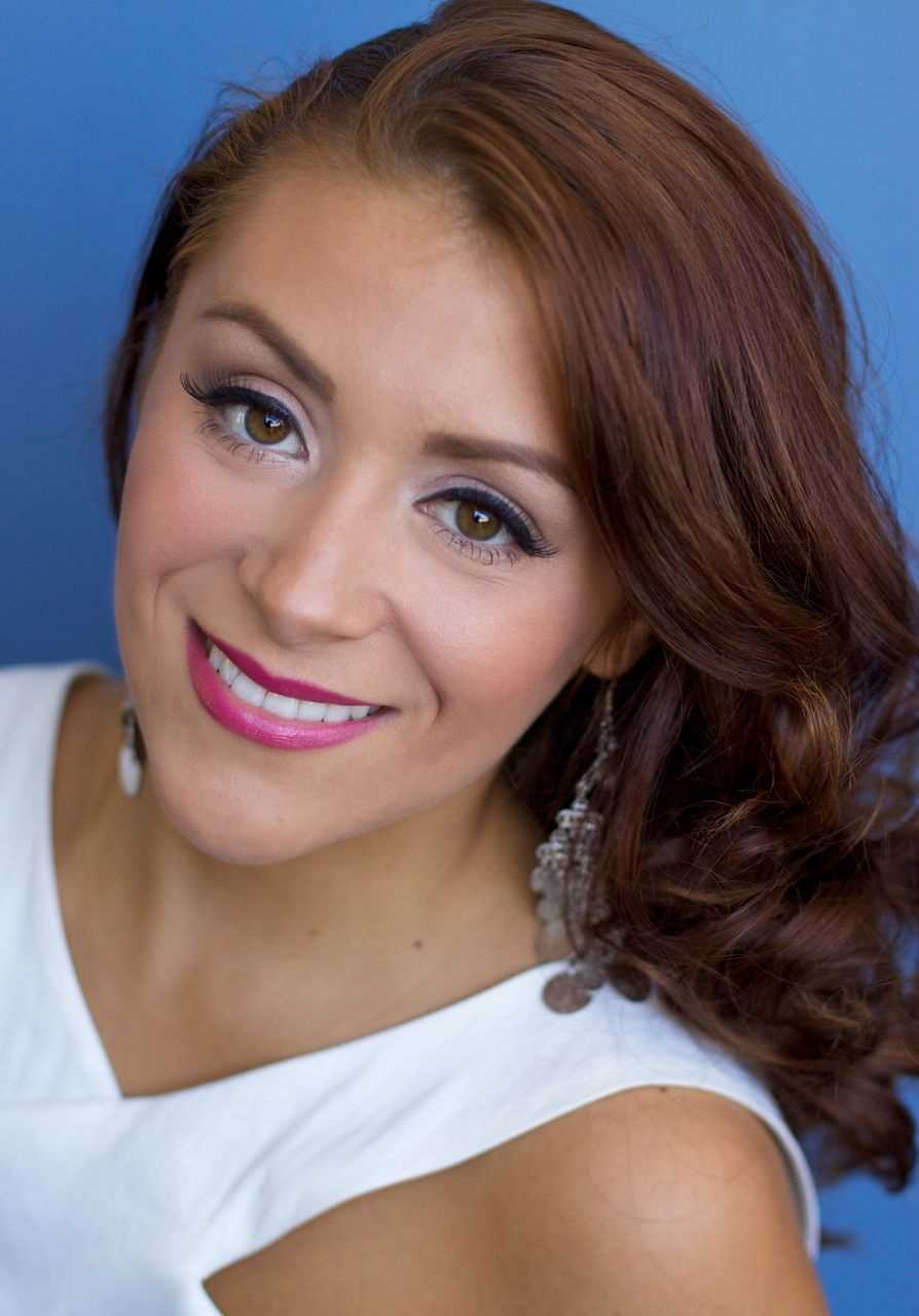 Victoria Leeann DeKoatz is Miss Suffolk County 2013. A senior at The Boston Conservatory, Victoria is a Vocal Performance major.