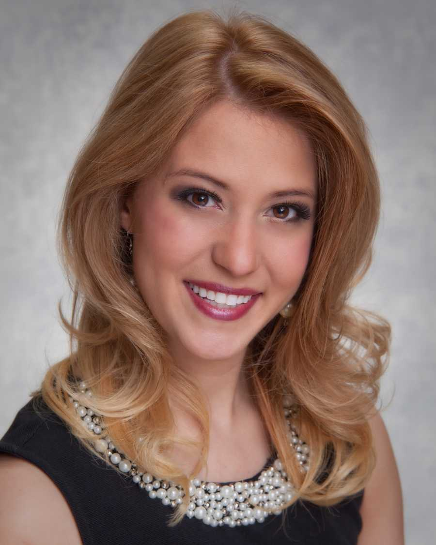 Ashleigh Chaves is Miss Taunton 2013.  A student at Bridgewater State University, Ashleigh is enrolled in the accelerated dual licensure Education Honors program.