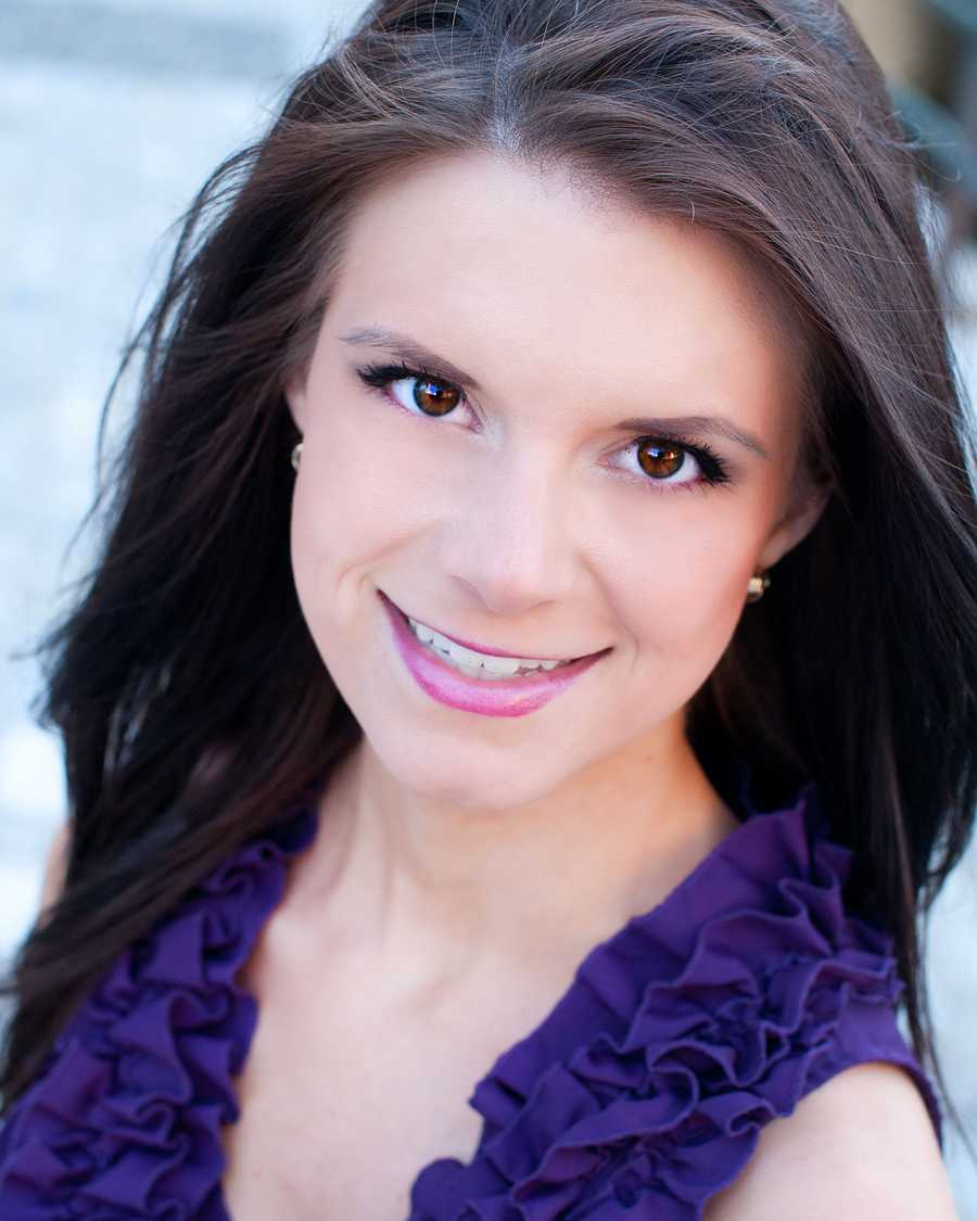 Katelin Bolduc is Miss Western Massachusetts 2013.  A 2011 graduate of the University of Massachusetts at Amherst, Katelin received her Bachelor's Degree in Communications and Spanish.