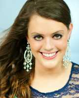 Leigh Ann Stutts is Miss Worcester County 2013. A resident of Boston, Leigh Ann is a 24-year old graduate of Elon University and recently graduated from Simmons College with a Master of Social Work degree.