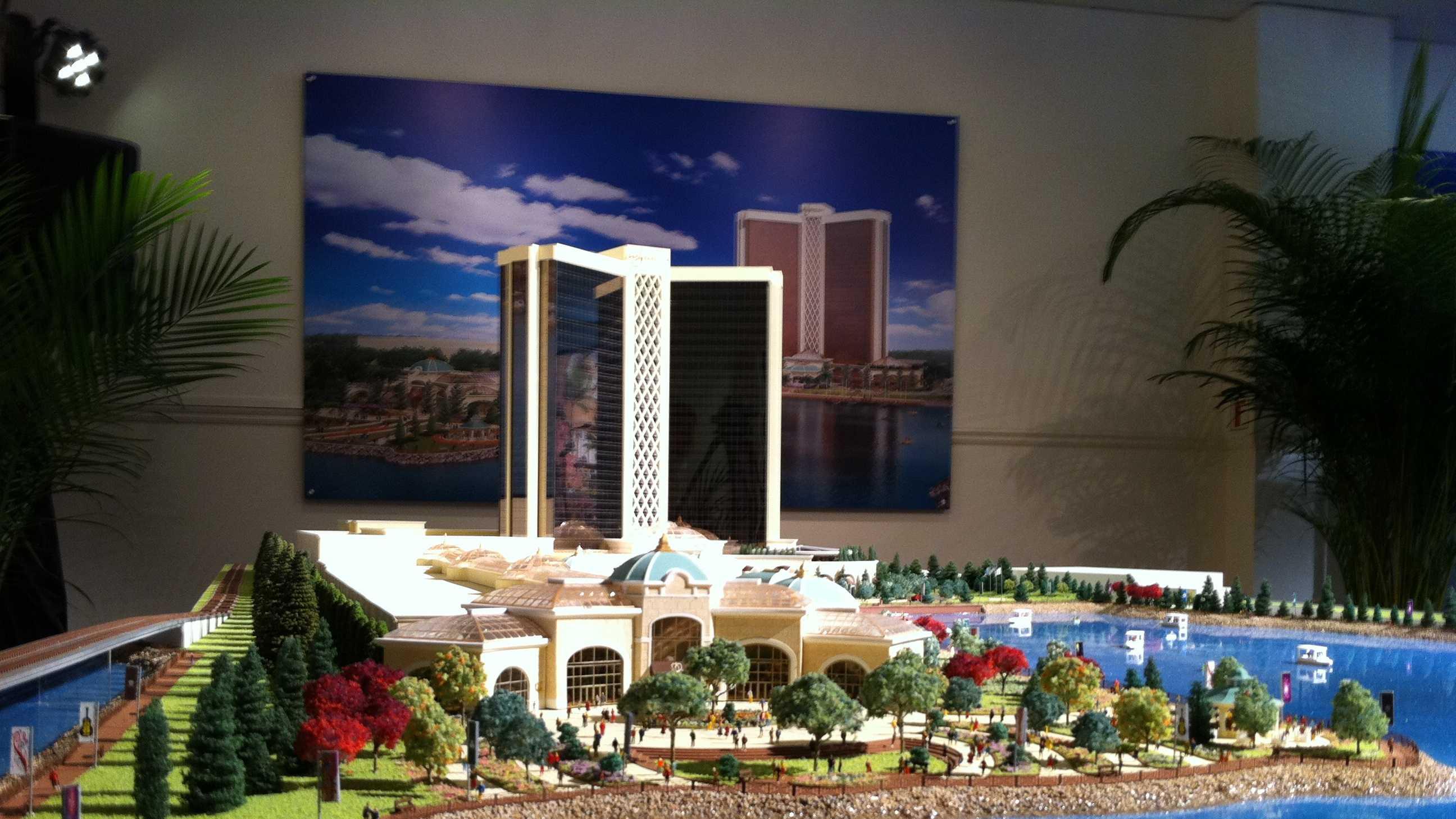 Wynn Casino Reveal 061313 01.JPG