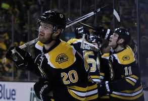 Paille played his minor hockey with his hometown Welland Tigers. His teammates growing up in Welland included several future NHL'ers including Nathan Horton of the Bruins.