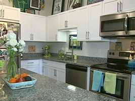 Monthly rents range from $1700 to $2800.