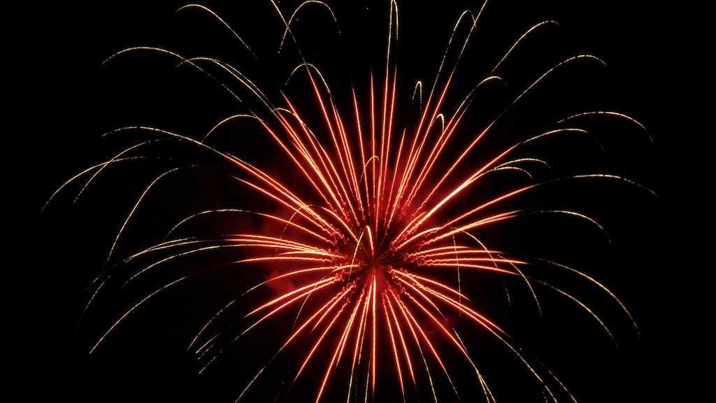 Fireworks 062413.jpg