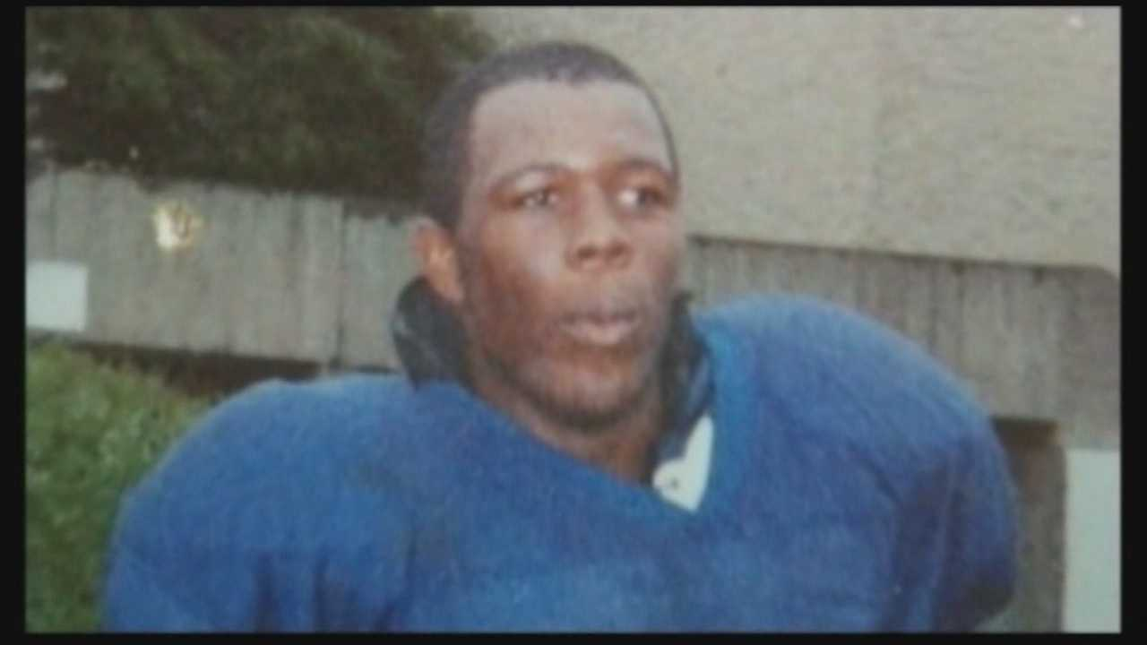 Family of Odin Lloyd prepares for funeral