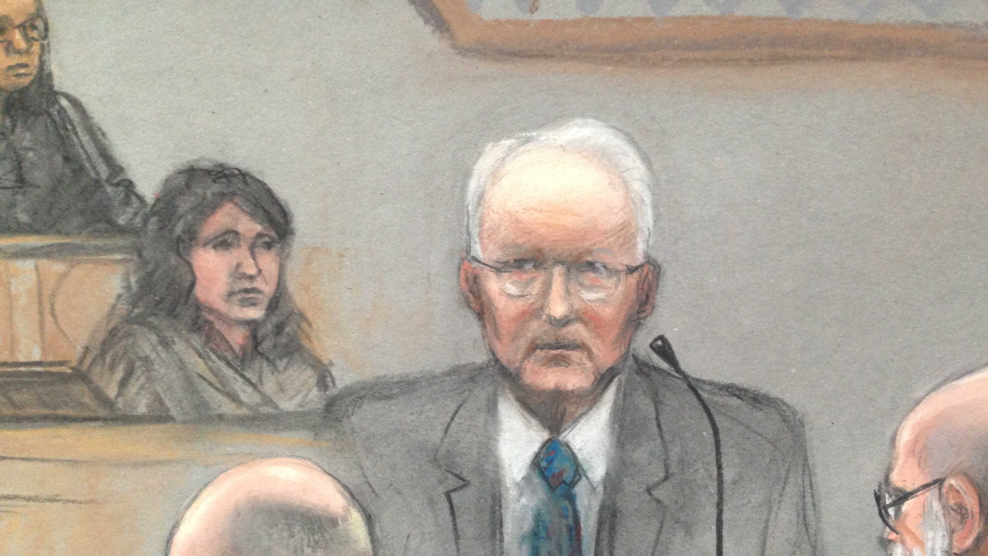 Bulger Sketch John Morris Testifies 070113.JPG