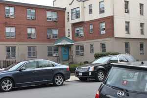South Boston condominiums on B Street
