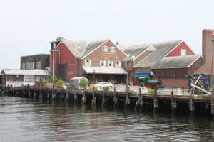 Anthony's Pier 4 closes (Area at time of restaurant's July 2013 closing)
