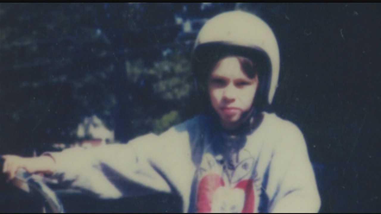 DA: Serial killer admits abducting, killing boy in 1992