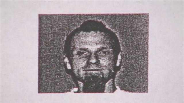 Daniel Morley