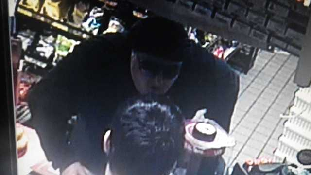 Reading man arrested in Tewksbury robbery