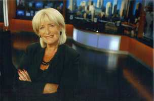 Susan Wornick has been a familiar and much beloved face on the Boston TV news landscape for the past 33 years.