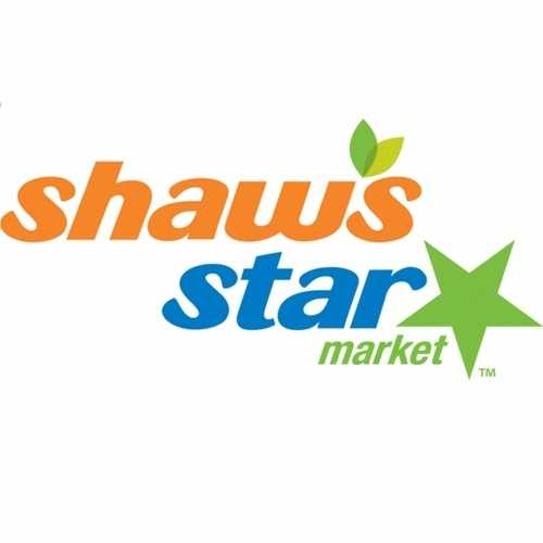 Shaw's has been part of the New England and Boston communities for over 150 years and we understand on a personal level how profoundly the tragedy surrounding the Boston Marathon has affected our associates and customers. Out of respect for the survivors, those who lost their lives and all of their families and friends, we have made the decision to not sell the August issue of Rolling Stone.