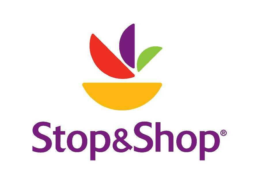 Stop & Shop says it will not be sell the August Rolling Stone issue.