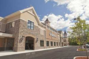 Wegmans said Thursday it would not carry the issue, though it did not elaborate.