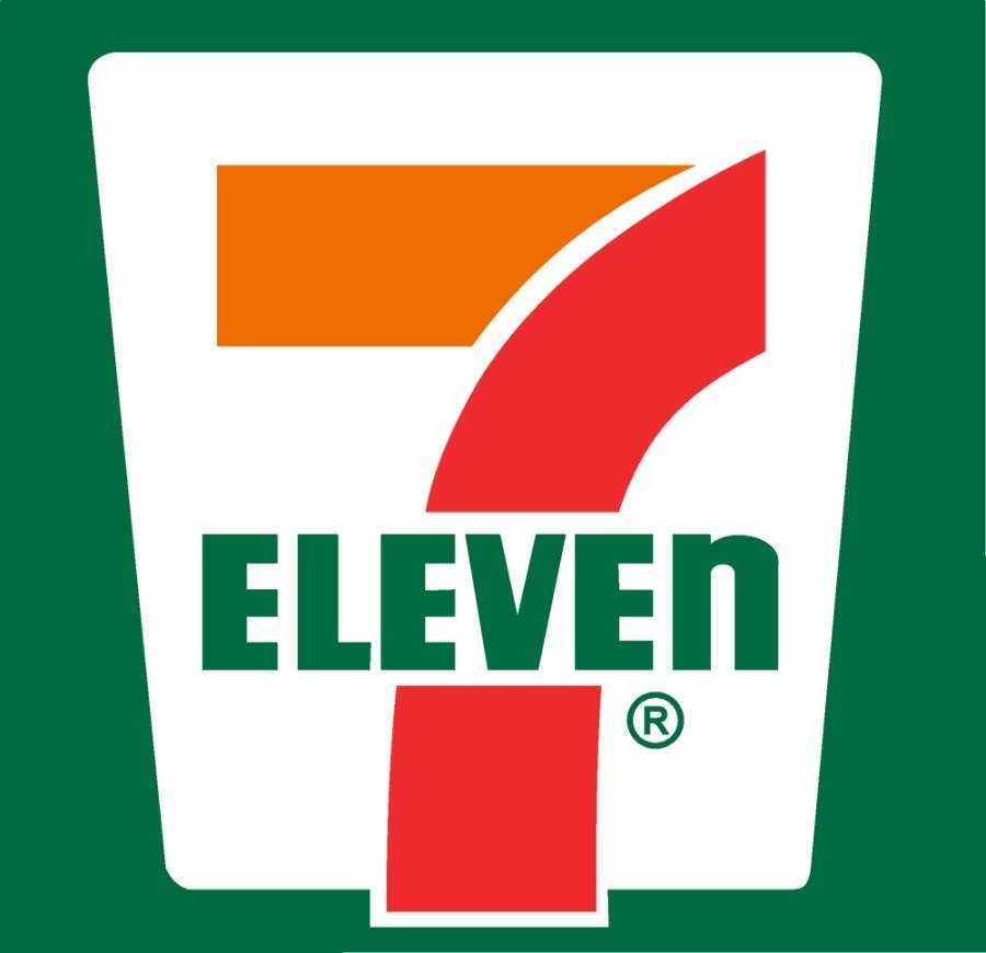 "7-11 is not ""carrying the issue in company-operated stores, and strongly recommending franchisees do likewise."""