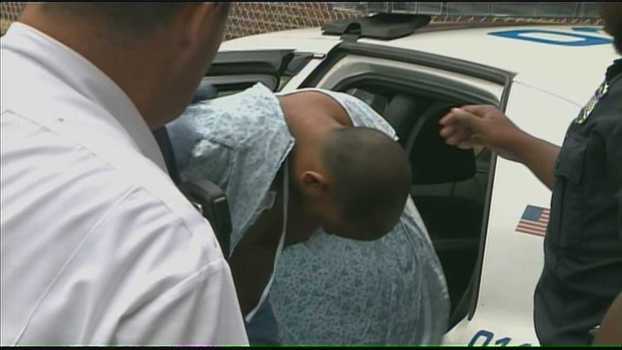 img-Tests ordered for Boston man charged in 2 attacks