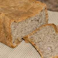 Eat whole-grain breads