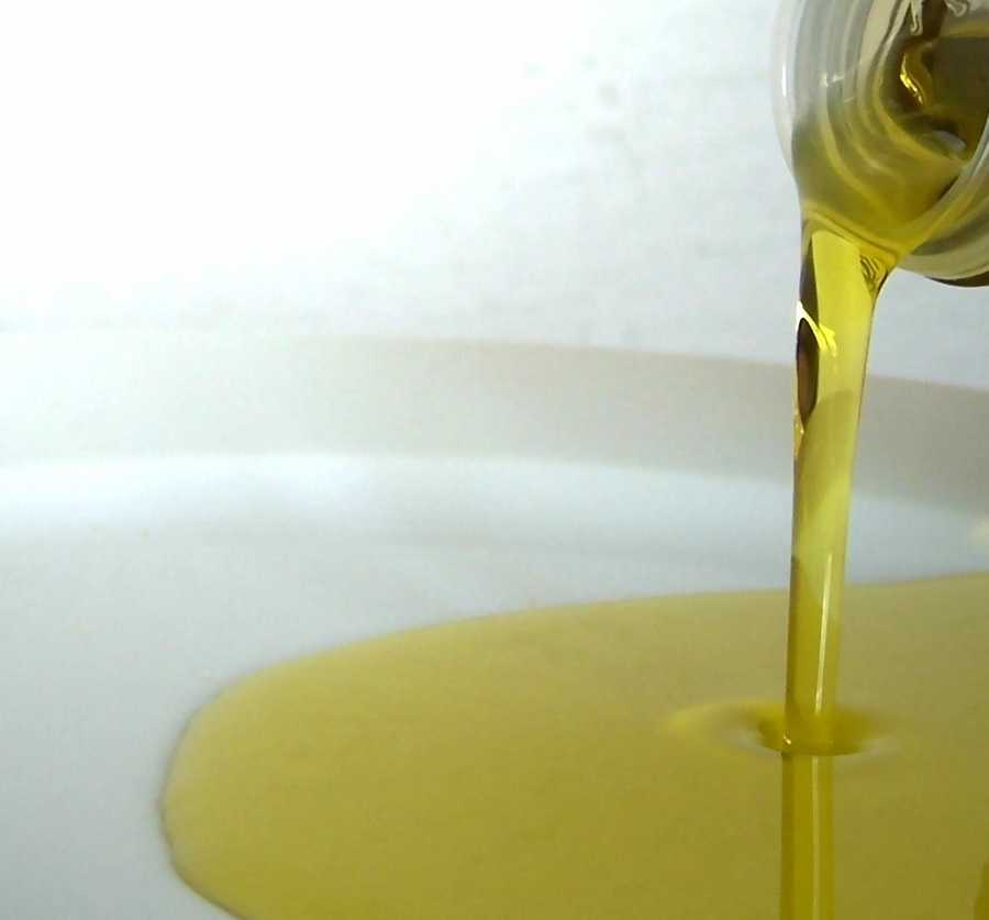Unsaturated fats will not only boost your heart health but also improve your serotonin levels