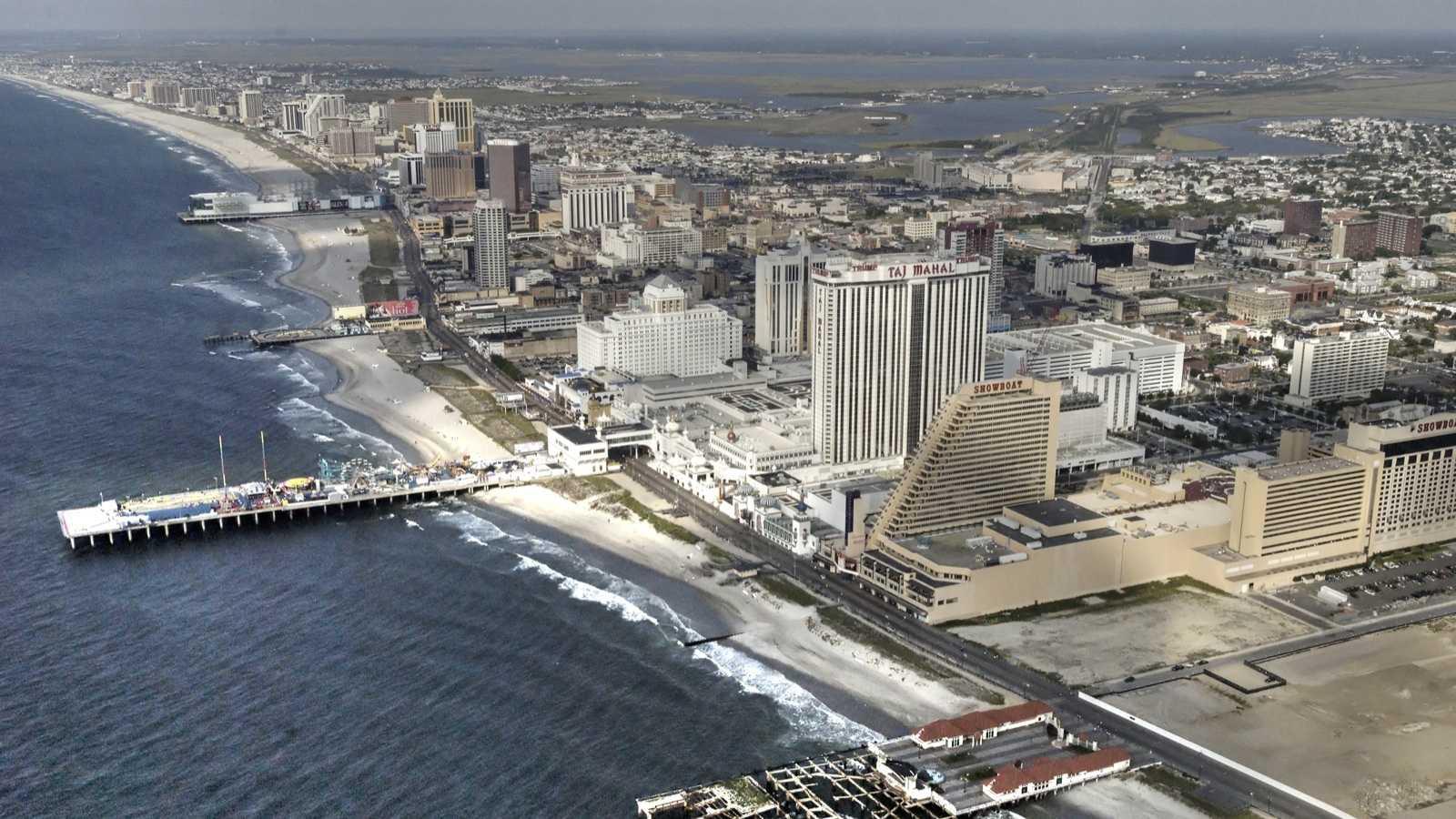Atlantic City 072813