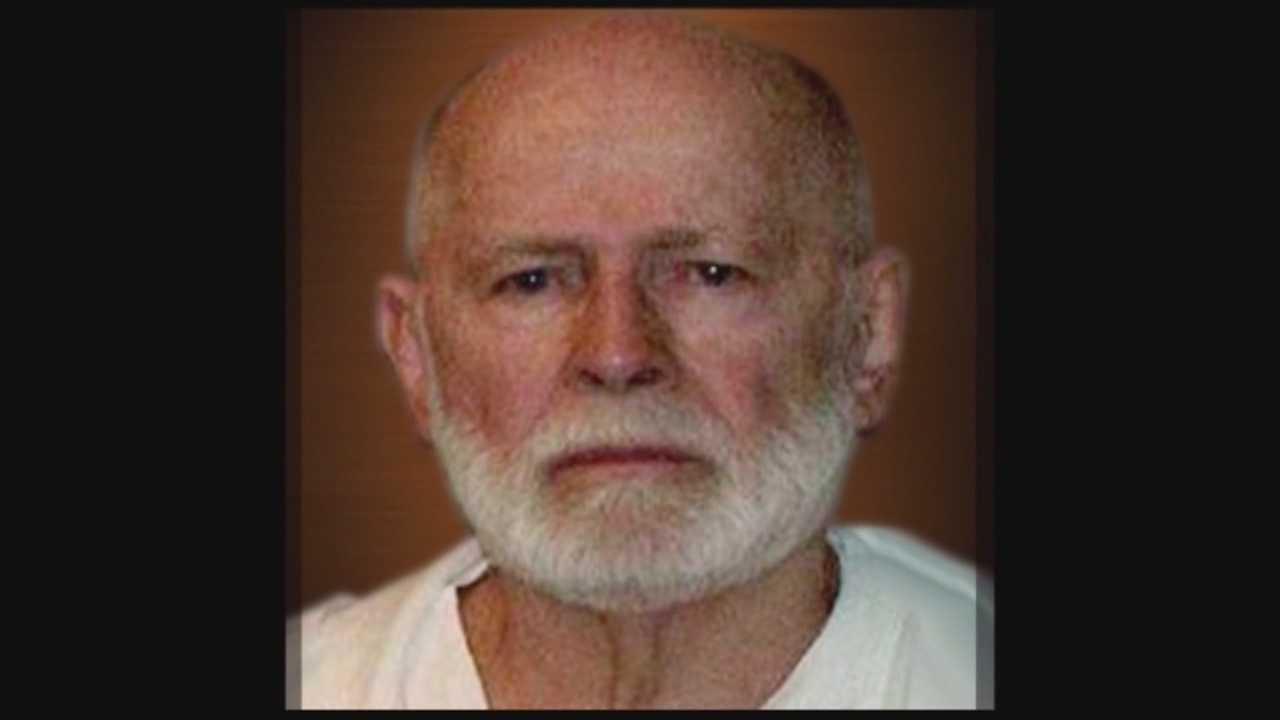 Defense starts case in Bulger trial