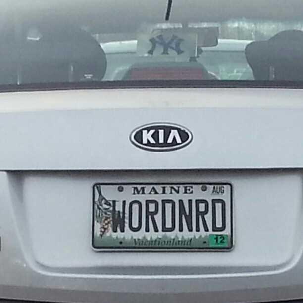 WORDNRD