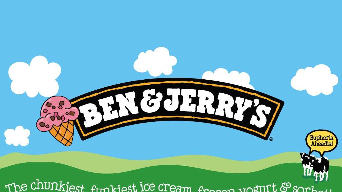 analysis of the ben jerrys company We will perform a swot analysis to determine ben &amp jerrys strengths  the two friends started the company in a ben & jerrys is now one of the leading ice.