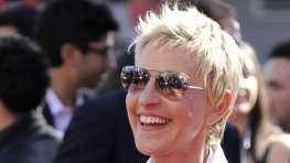 Ellen DeGeneres 080213.jpg