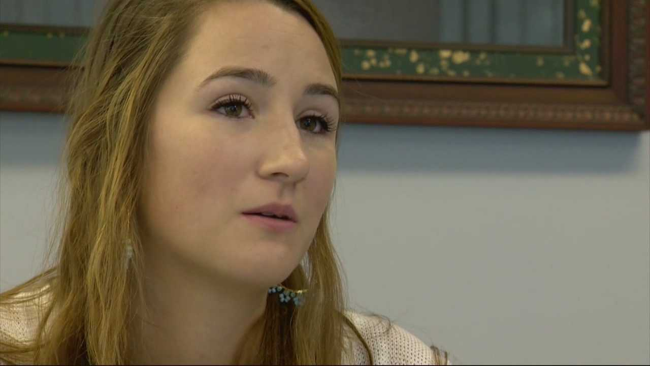 Student files $2M lawsuit suing bulling claims