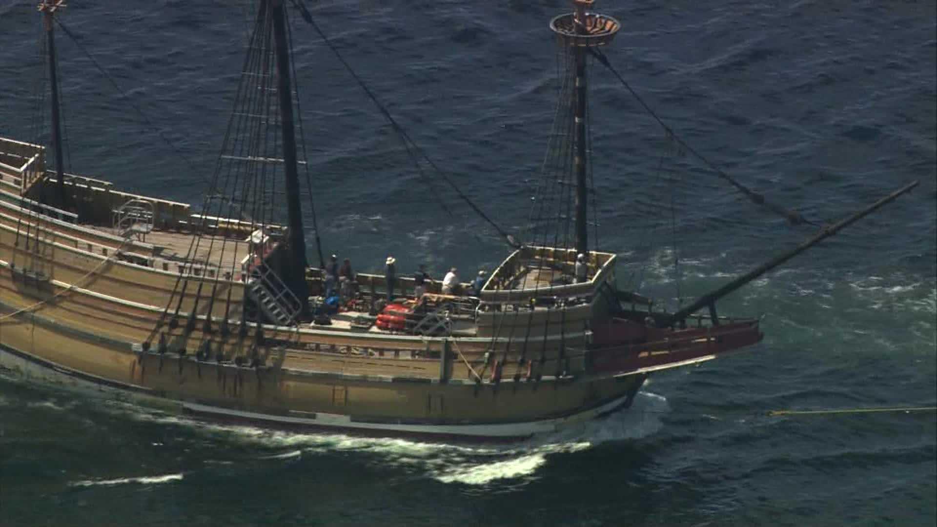 Mayflower-returns-08071300006.jpg