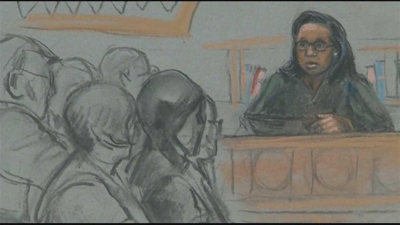 Bulger jury