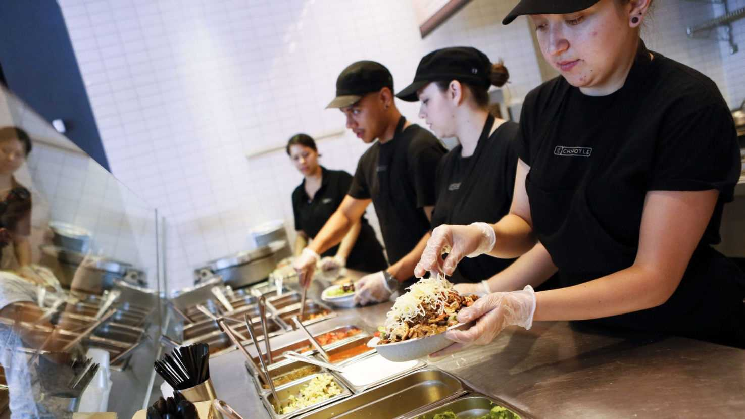 Chipotle Food Workers Corp-Image 081413.jpg
